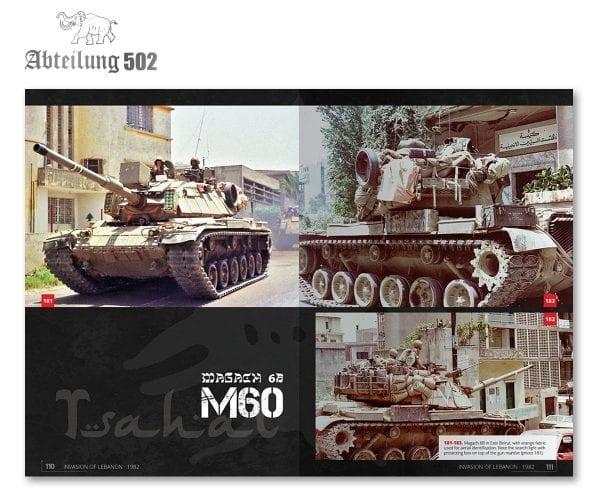 ABT608-3