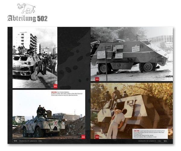 ABT608-6
