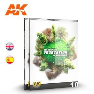 akinteractive learning 10 AK295