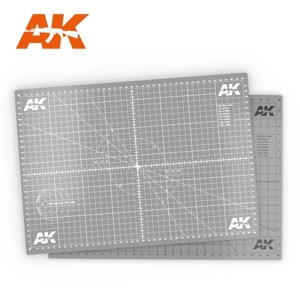 AK8209-A3