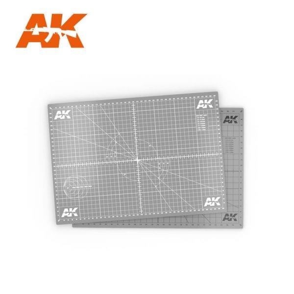 AK8209-A4