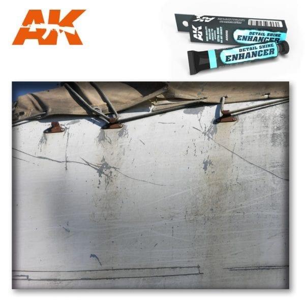 AK9050-1