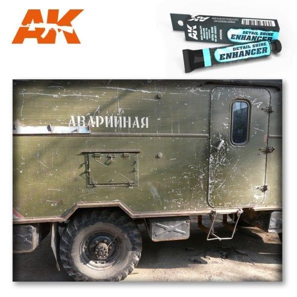 AK9050-2