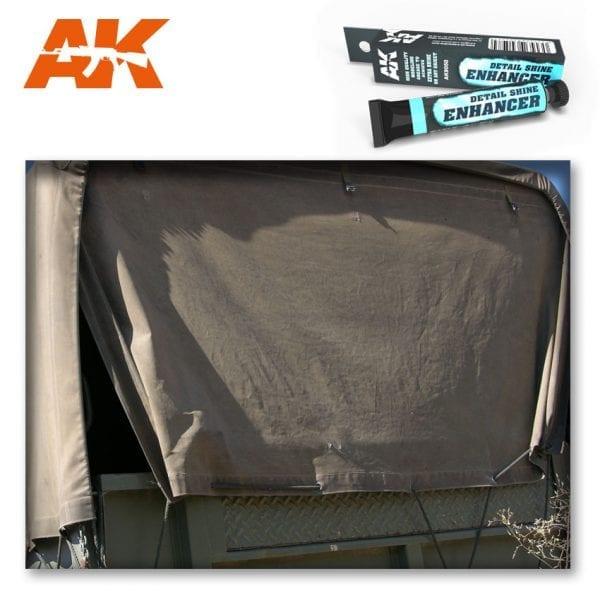 AK9050-3