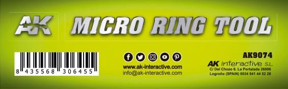 AK9074-RP-TOOLZ-MICRO-RING-TOOL