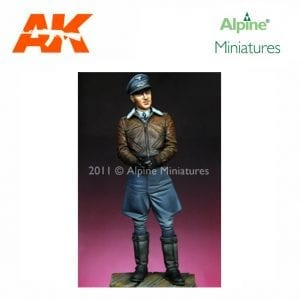 Alpine Miniatures AL16014