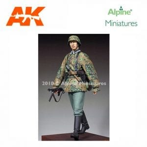 Alpine Minatures AL16039