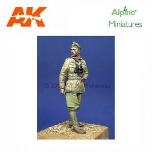 Alpine Miniatures AL35016