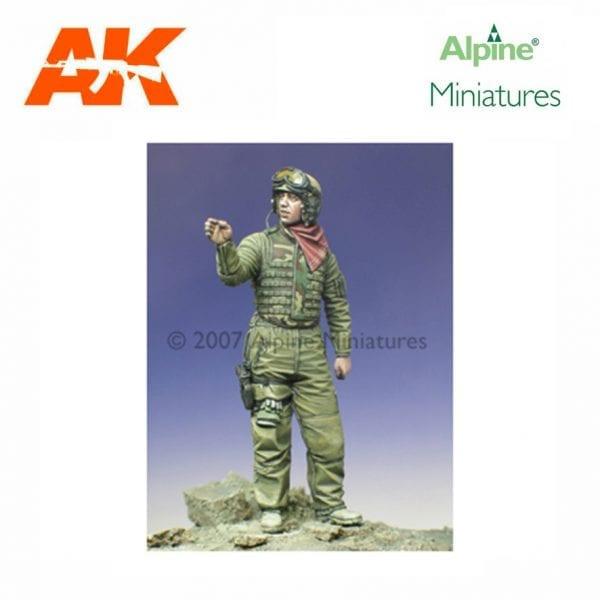 Alpine Miniatures AL35023