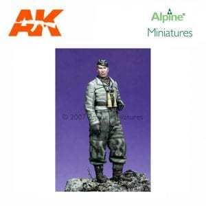 Alpine Miniatures AL35036