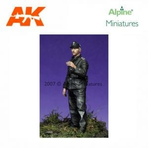 Alpine Miniatures AL35045