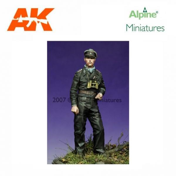 Alpine Miniatures AL35046