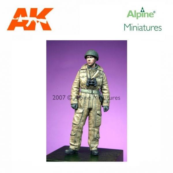 Alpine Miniatures AL35048