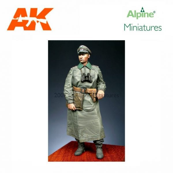 Alpine Miniatures AL35054