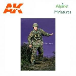 Alpine Miniatures AL35060