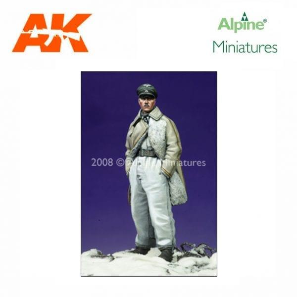 Alpine Miniatures AL35063