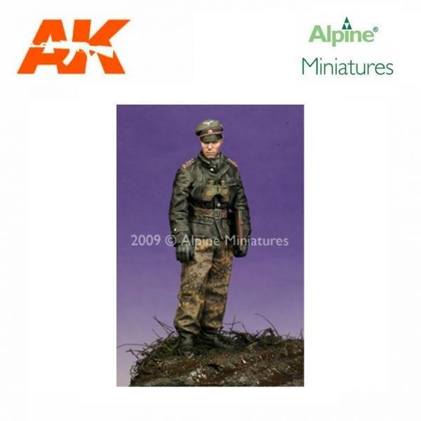 Alpine Miniatures AL35075