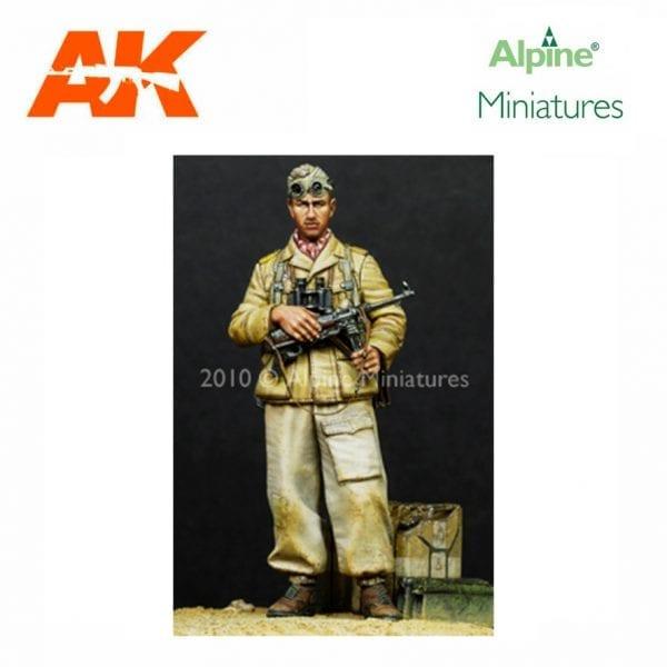 Alpine Miniatures AL35103