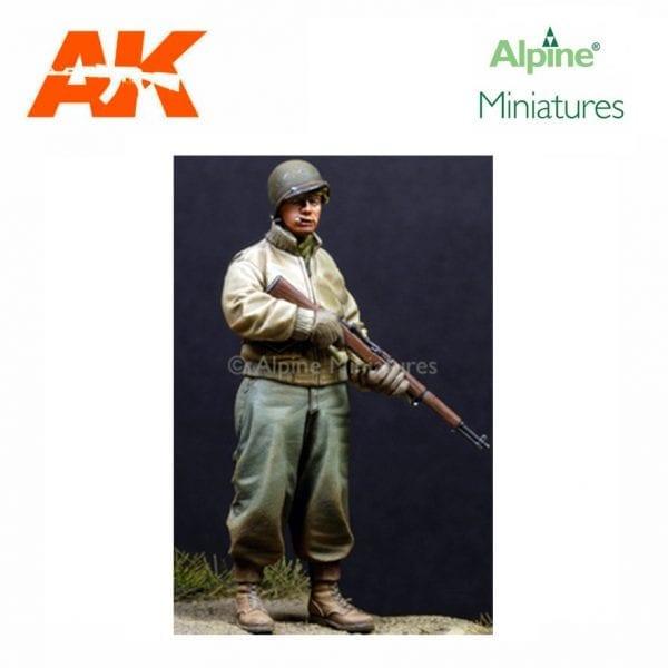 Alpine Miniatures AL35109
