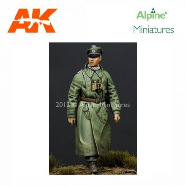 Alpine Miniatures AL35137