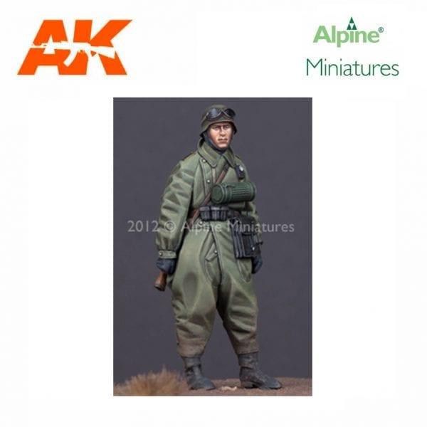 Alpine Miniatures AL35143