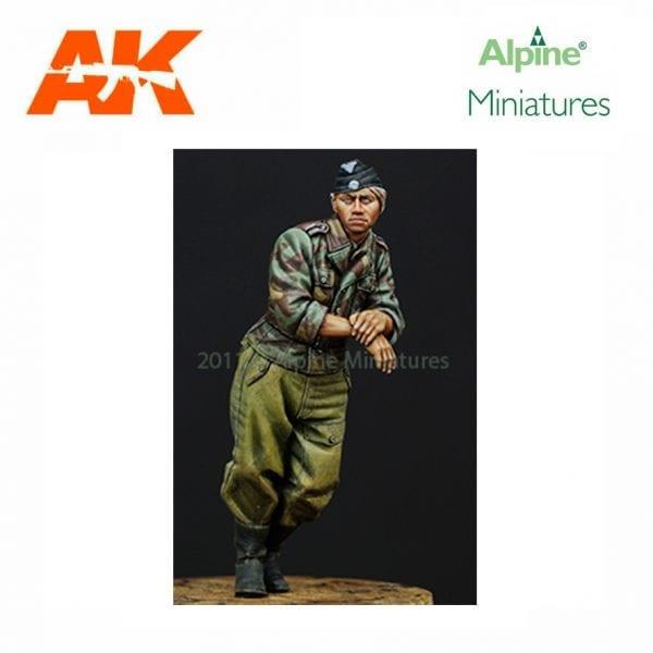 Alpine MIniatures AL35145
