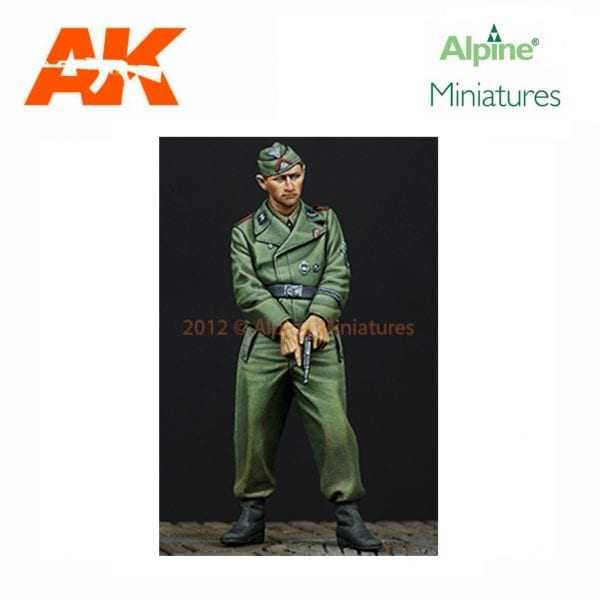 Alpine MIniatures AL35146