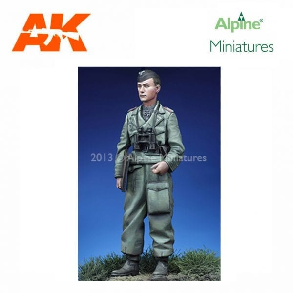 Alpine MIniatures AL35148