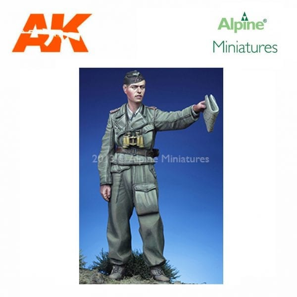 Alpine MIniatures AL35149