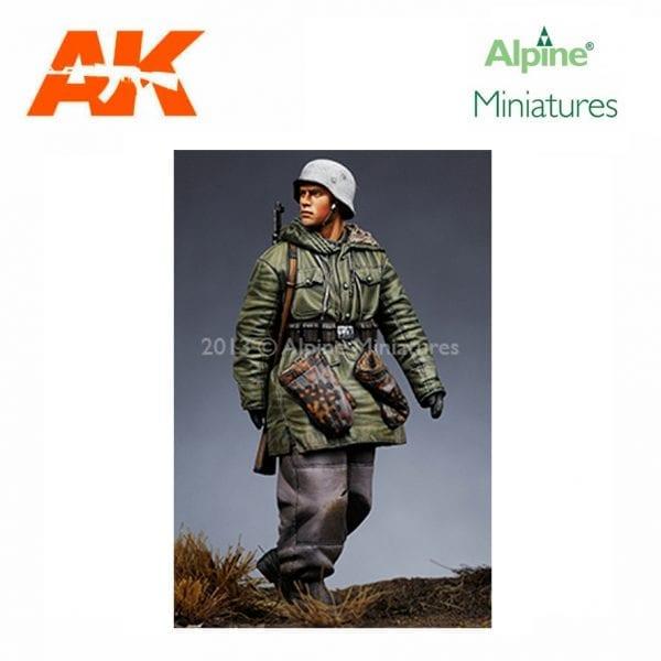 Alpine MIniatures AL35151