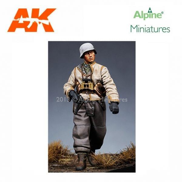 Alpine MIniatures AL35152