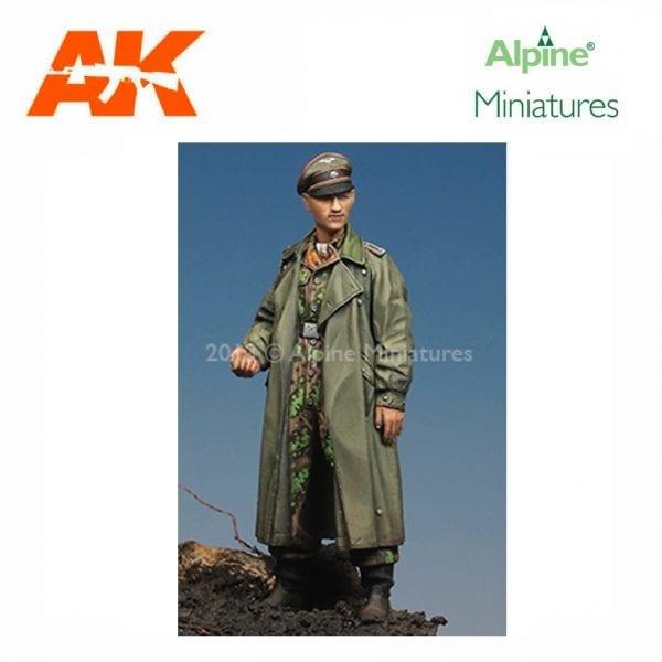 Alpine Miniatures AL35158