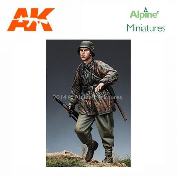 Alpine Miniatures AL35167