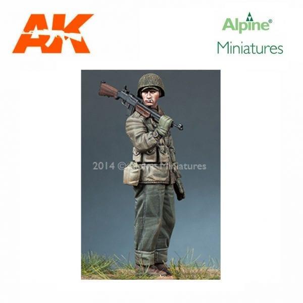 Alpine Miniatures AL35169