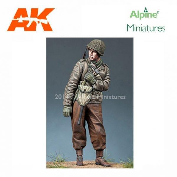 Alpine Miniatures AL35170