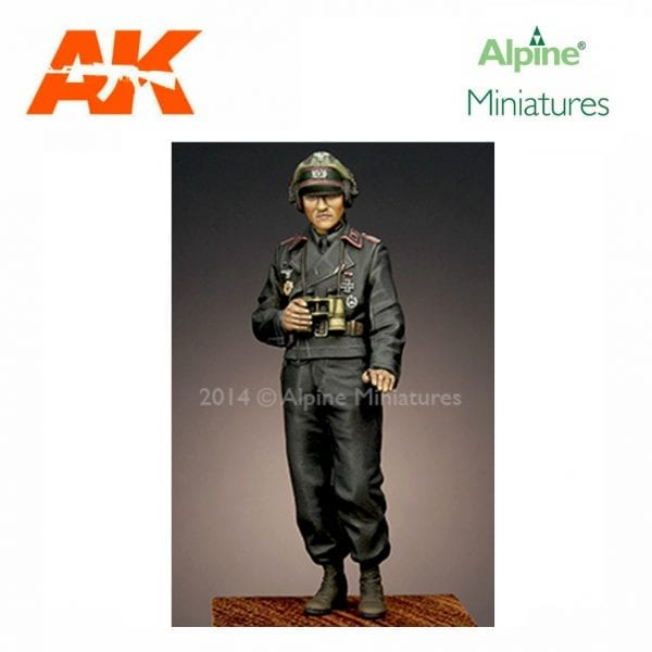 Alpine Miniatures AL35175