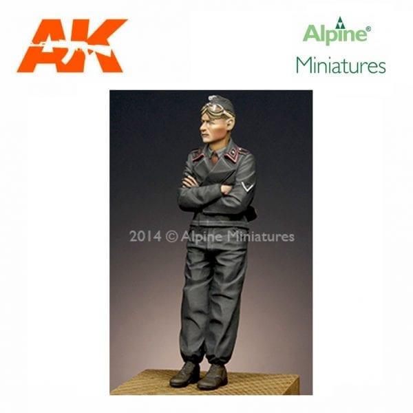Alpine Miniatures AL35176
