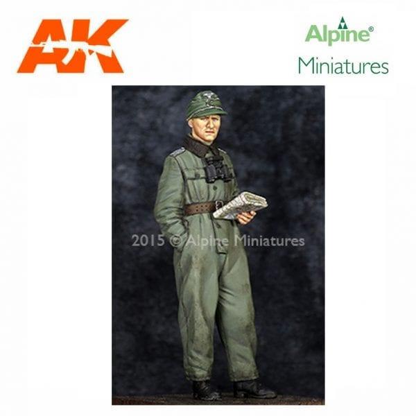 Alpine Miniatures AL35199