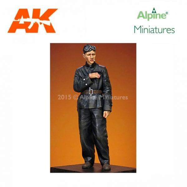 Alpine Miniatures AL35206