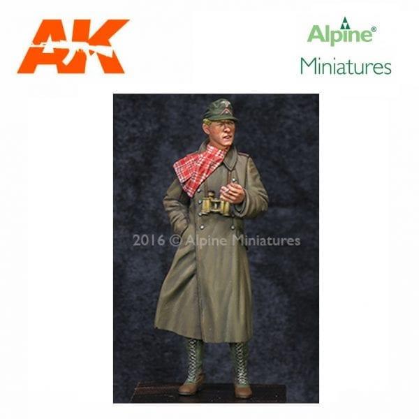 Alpine Miniatures AL35209