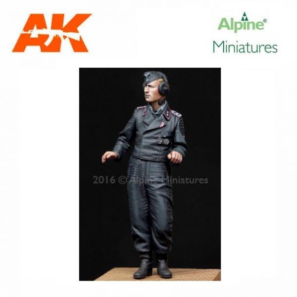 Alpine Miniatures AL35223