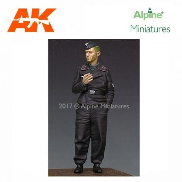 Alpine Miniatures AL35226