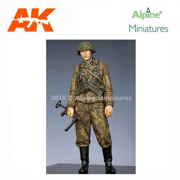 Alpine Miniatures AL35245