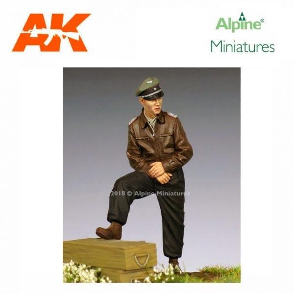 Alpine Miniatures AL35253