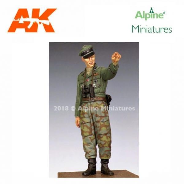 Alpine Miniatures AL35254