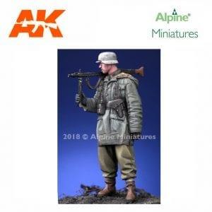 Alpine Miniatures AL35256