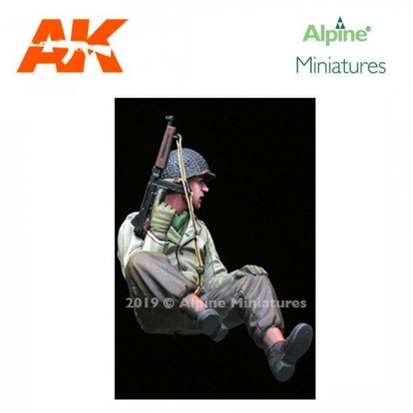 Alpine Miniatures AL35260