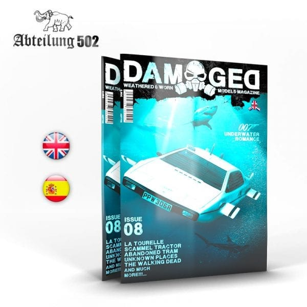 ABTEILUNG502 DAMAGED_08