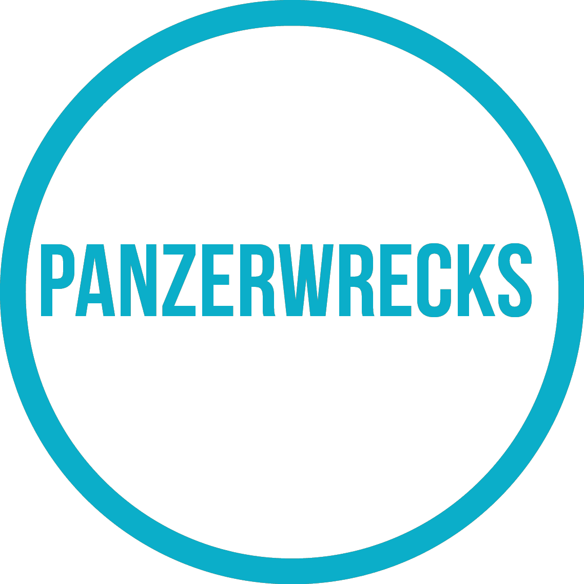panzerwrecks || ak-interactive