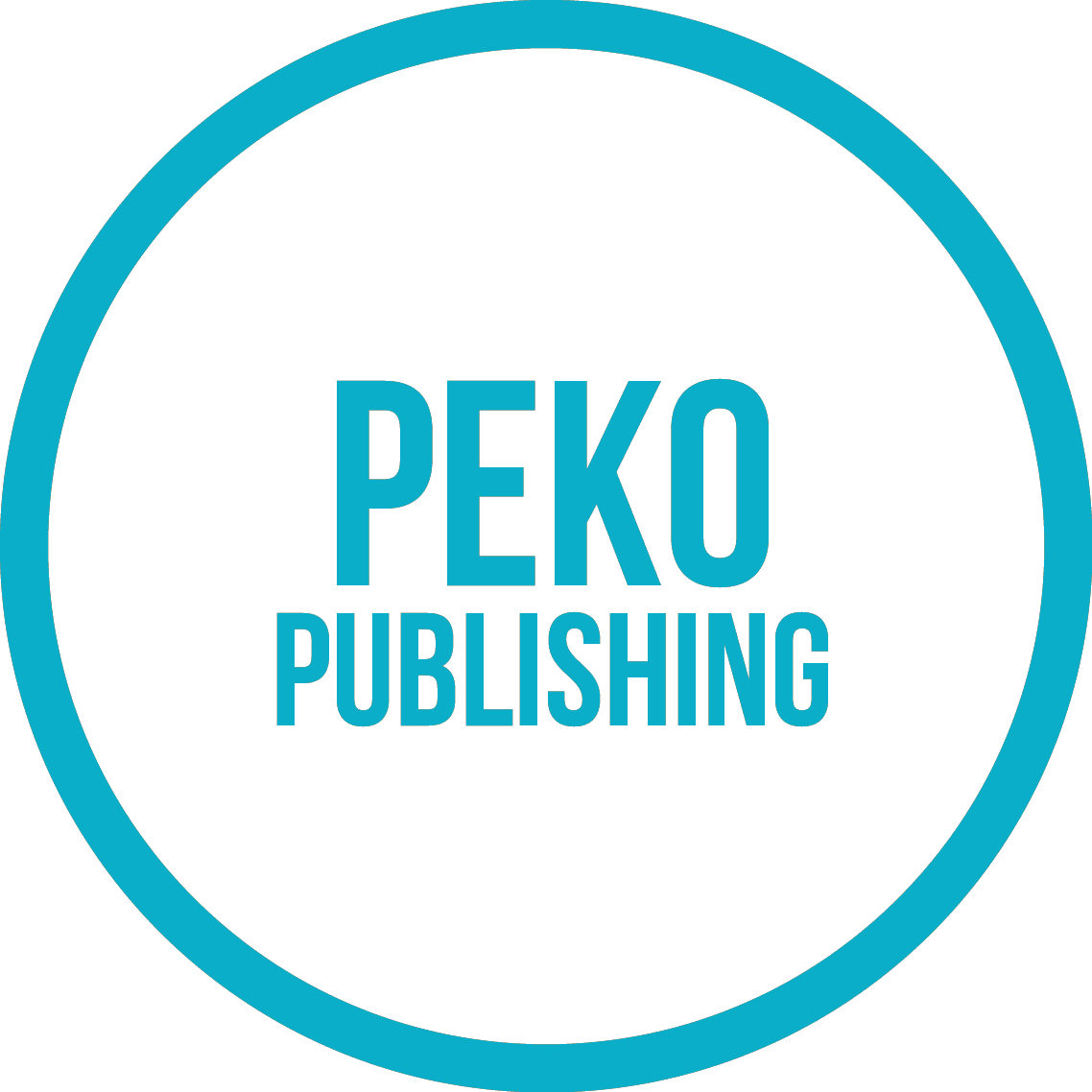 peko publishing || ak-interactive